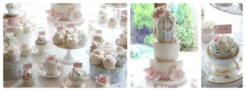 Cukrovinky - torta, muffiny, candy bar ... - Obrázok č. 76