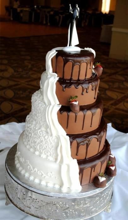 Cukrovinky - torta, muffiny, candy bar ... - Obrázok č. 78