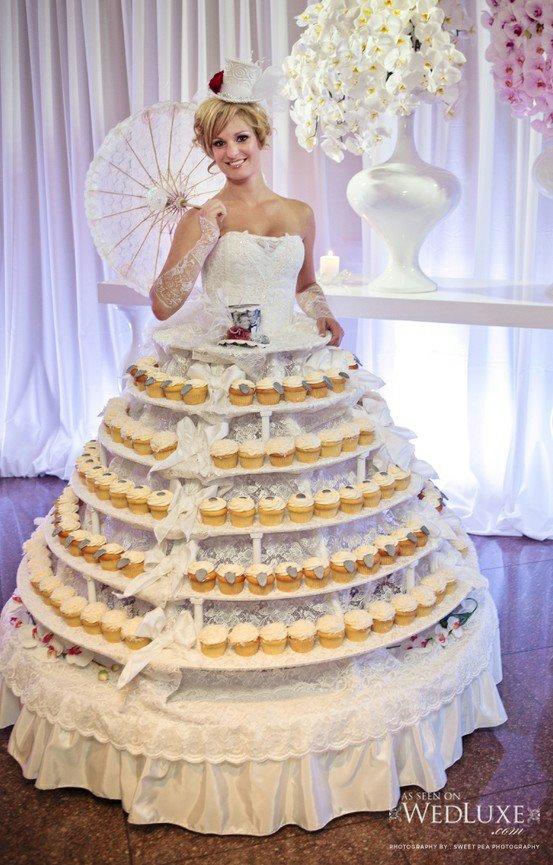 Cukrovinky - torta, muffiny, candy bar ... - Obrázok č. 79