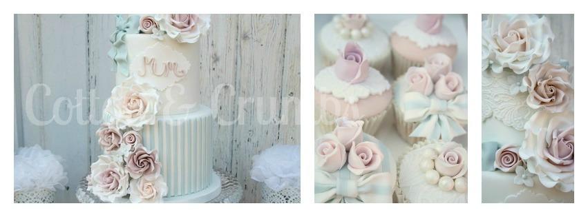 Cukrovinky - torta, muffiny, candy bar ... - Obrázok č. 80