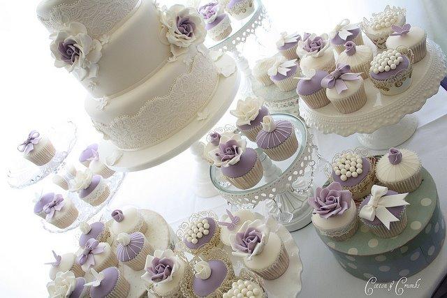 Cukrovinky - torta, muffiny, candy bar ... - Obrázok č. 84