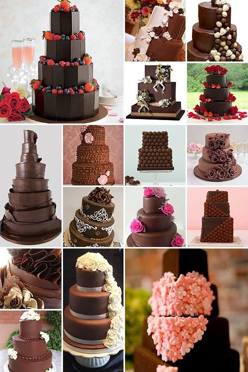 Cukrovinky - torta, muffiny, candy bar ... - Obrázok č. 85