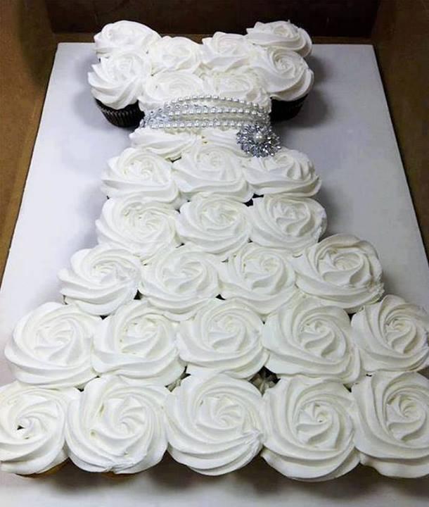 Cukrovinky - torta, muffiny, candy bar ... - Obrázok č. 87