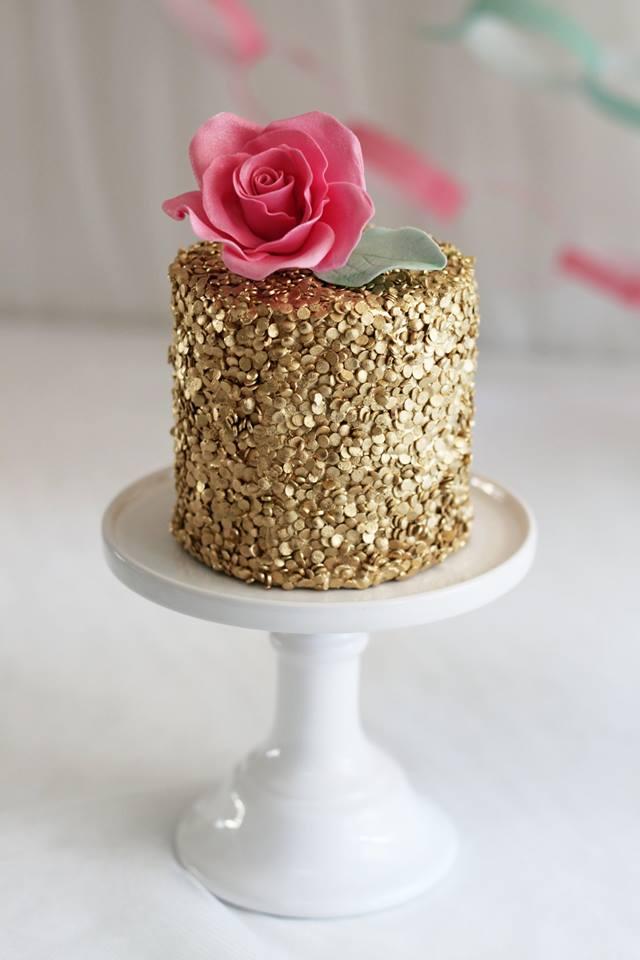 Cukrovinky - torta, muffiny, candy bar ... - Obrázok č. 88