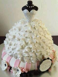 Cukrovinky - torta, muffiny, candy bar ... - Obrázok č. 93
