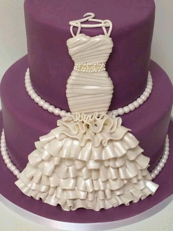 Cukrovinky - torta, muffiny, candy bar ... - Obrázok č. 94