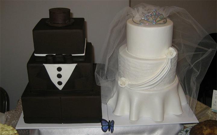 Cukrovinky - torta, muffiny, candy bar ... - Obrázok č. 95