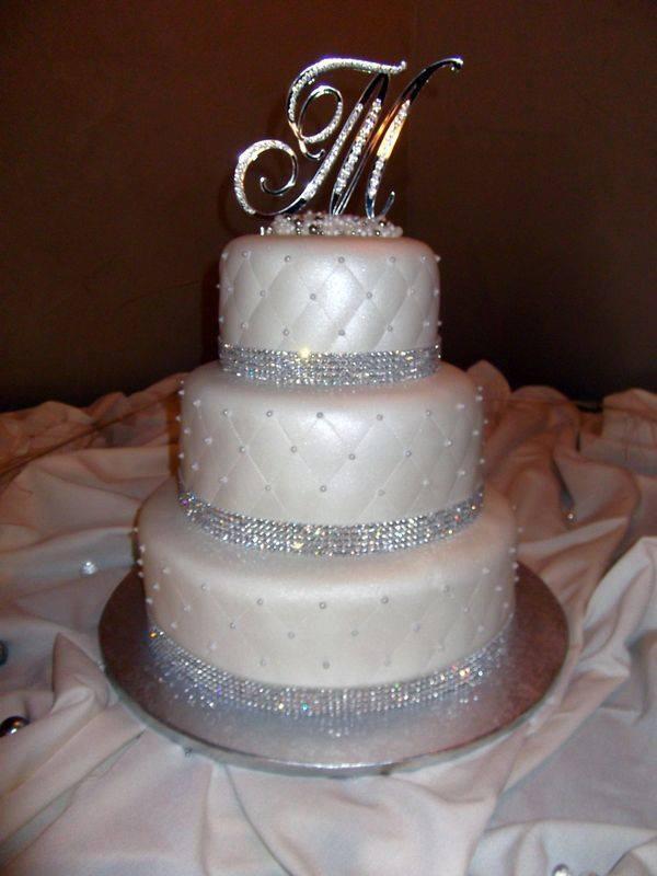 Cukrovinky - torta, muffiny, candy bar ... - Obrázok č. 96
