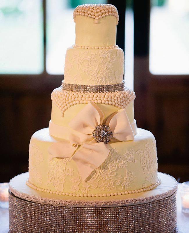 Cukrovinky - torta, muffiny, candy bar ... - Obrázok č. 97