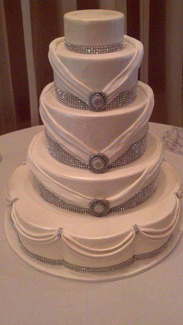 Cukrovinky - torta, muffiny, candy bar ... - Obrázok č. 98