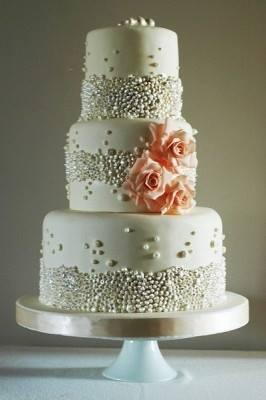Cukrovinky - torta, muffiny, candy bar ... - Obrázok č. 99