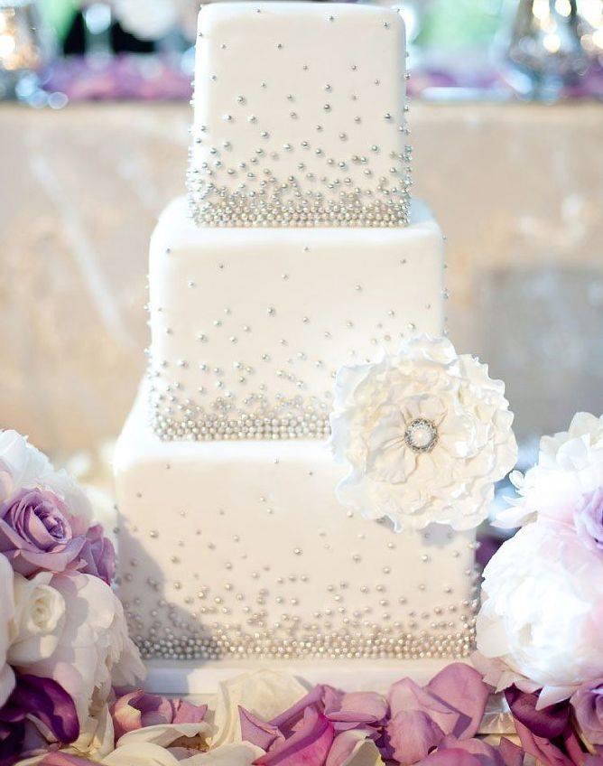 Cukrovinky - torta, muffiny, candy bar ... - Obrázok č. 100