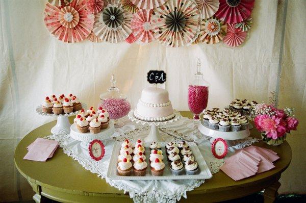 Cukrovinky - torta, muffiny, candy bar ... - Obrázok č. 240