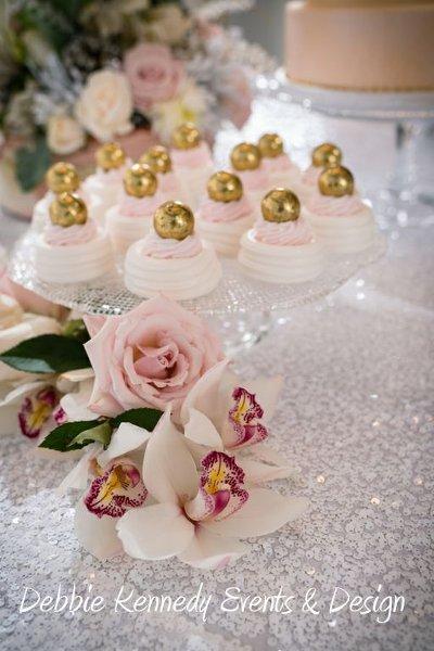 Cukrovinky - torta, muffiny, candy bar ... - Obrázok č. 241