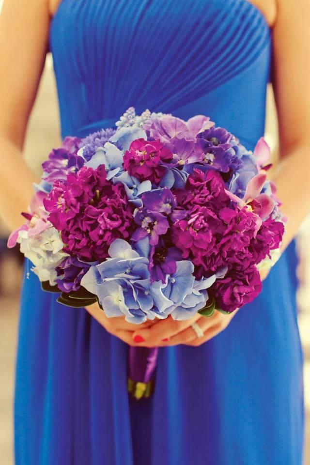 ..svadobné kytice.. - Obrázok č. 2