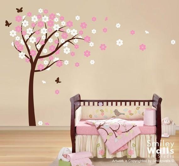 Dětský pokoj... - Obrázek č. 14
