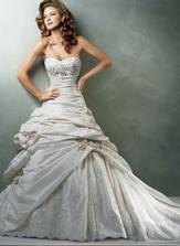 maggie stottero bride