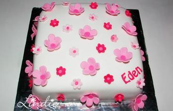dortíček...:-)