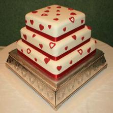 dortíček... :-)
