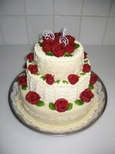 a na tomto dortíku si pochutnáme :-)