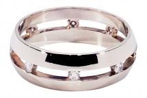 ....prstýnek jako sen.......(zn.benet) ve skutečnosti tak hezký není!!!!