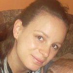 naty_karin_tomi