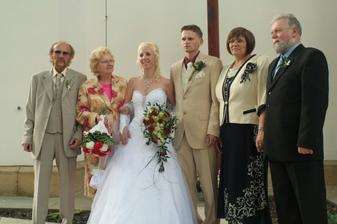 moji a muzovi rodicia