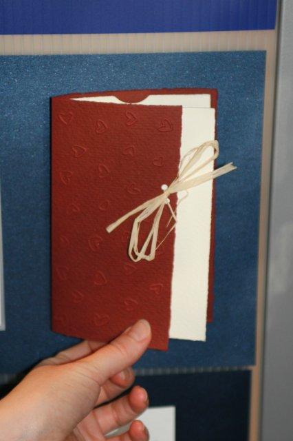 ...05_09_09... - hmm, kde nájsť taký pekný papier? :)