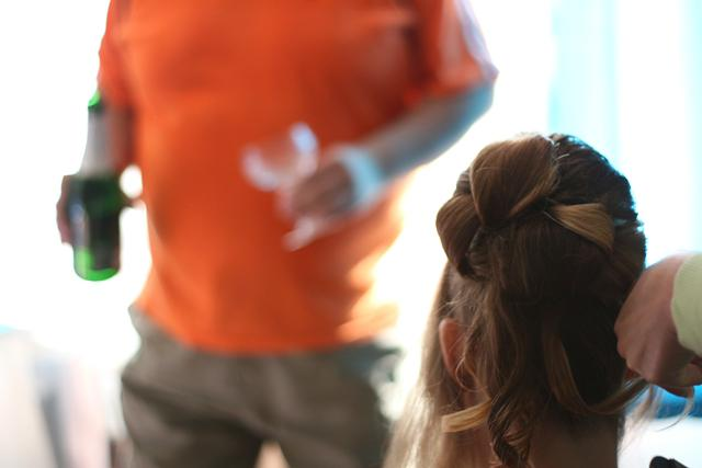 ...05_09_09... - toto je svadba mojej sestričky /11.10.08/