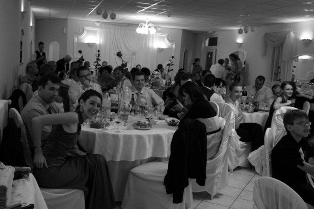 Čo sa do svadobného nevmestilo :) - Obrázok č. 25