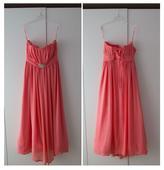 Spoločenské šaty 38-40, 38