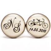 Bike Svadba
