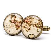 Objavuj svet