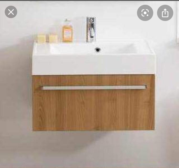 skrinka pod umyvadlo - Obrázok č. 2