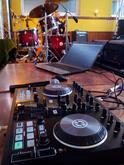 Nový mix v akci :-)