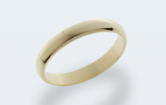 Toto potrebovat urcite budem - prstene nenosime, a nebudeme nosit ani obrucky. na obrad si poziciame od rodicov. Pripadne budu iba taketo jednoduche...