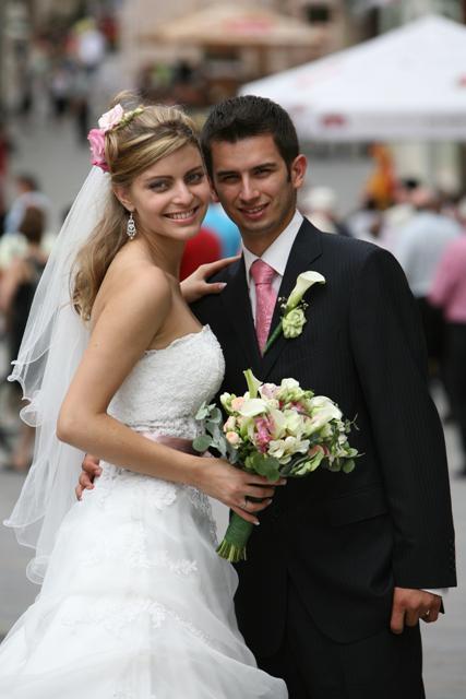 Miriam Lehocká{{_AND_}}Samuel Lehocký - jedna z mojich oblubenych
