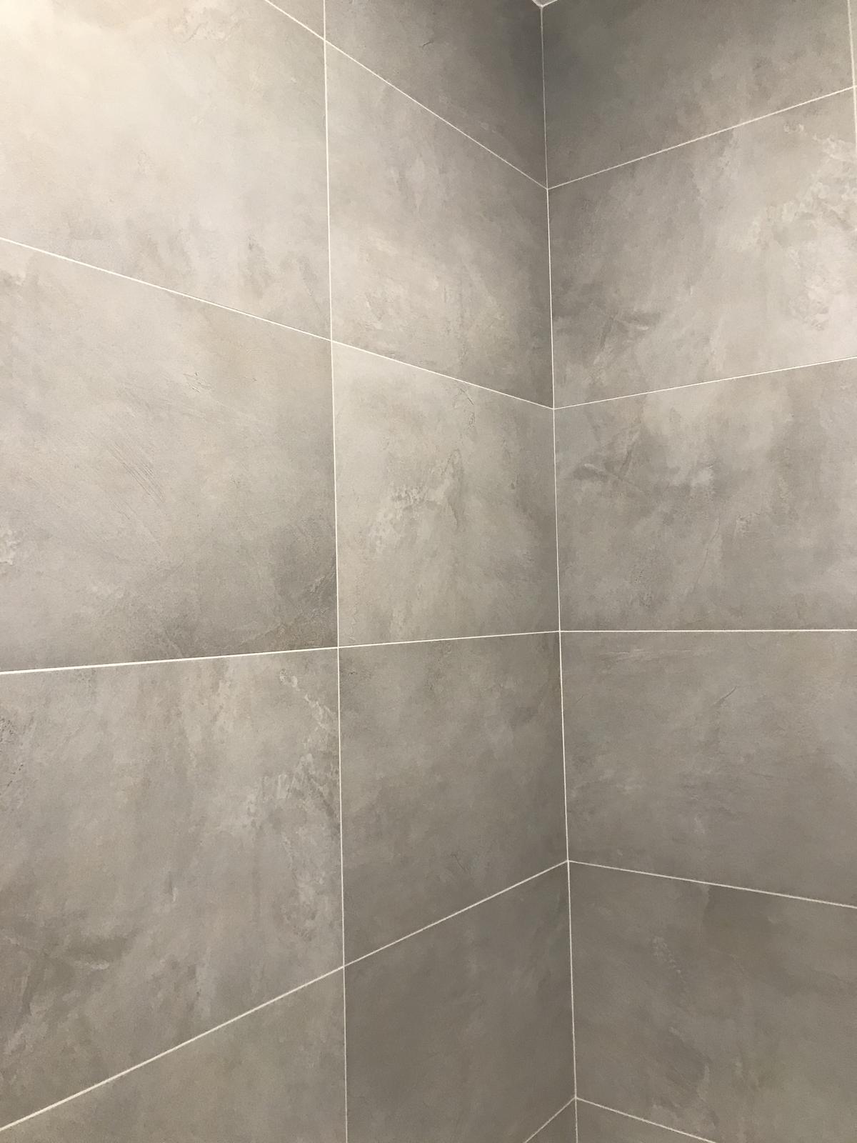 Sivy obklad - Obrázok č. 3