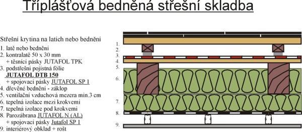 @euro_  ak je... - Obrázok č. 2