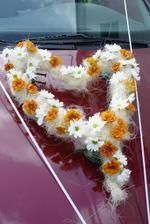 kytička na auto