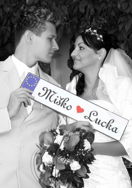 Lucia Gabrišová{{_AND_}}Michal Rehák - Obrázok č. 41