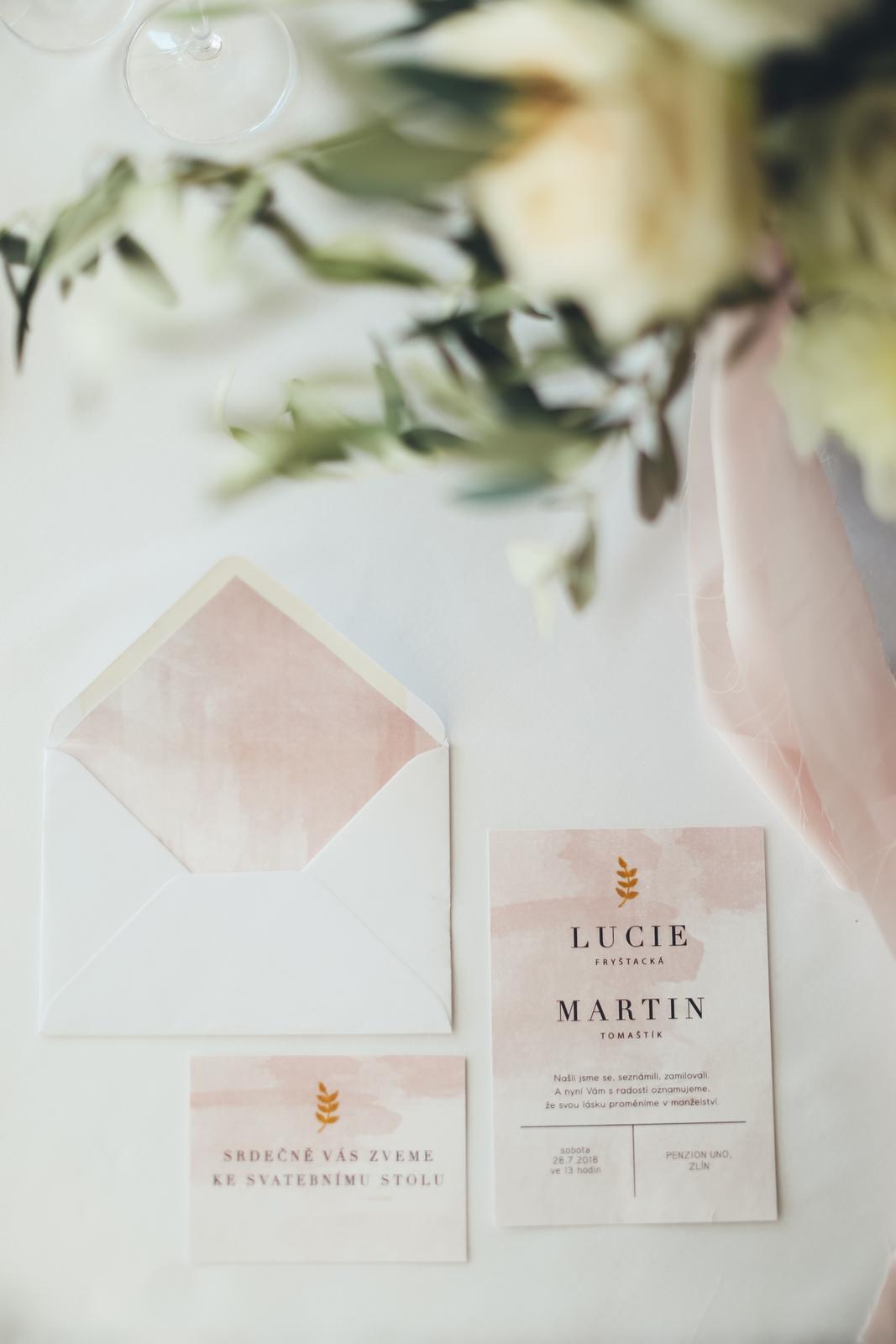 Lucie{{_AND_}}Martin - Obrázek č. 6