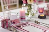 pink&sparkle