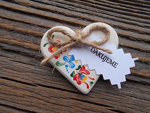 Kvety, folklór,... - http://www.sashe.sk/Flori/detail/svadobne-srdiecka-folklor