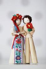 http://www.sashe.sk/Supolky/detail/svadobcania-1