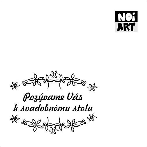 Kvety, folklór,... - Svadobná pečiatka http://www.sashe.sk/NoiArt/detail/svadobna-peciatka-34
