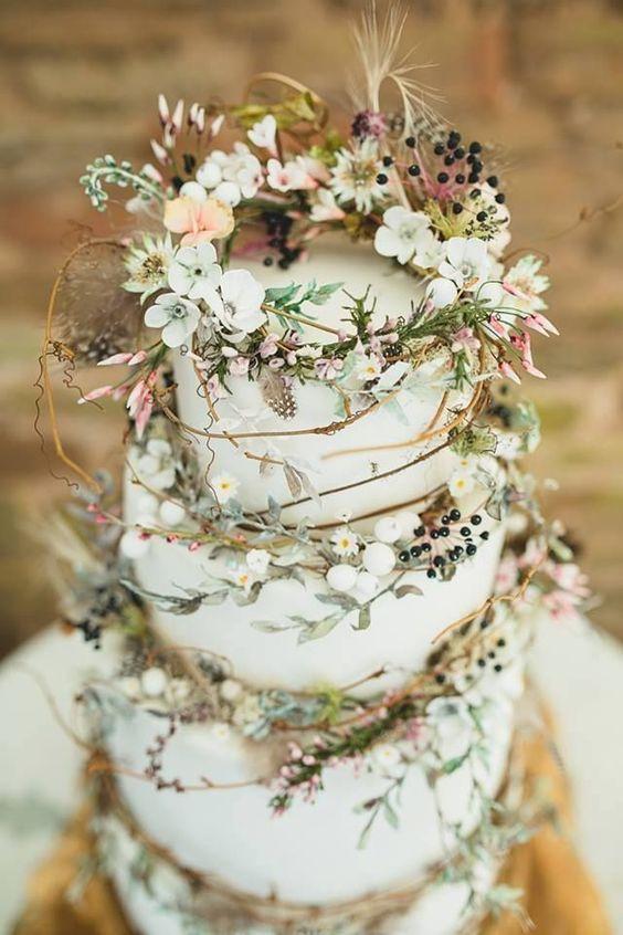 Kvety, folklór,... - Pinterest