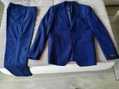 Oblek CIAO di MaxTara, 50