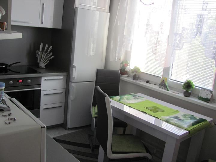 Kuchynka - Obrázok č. 14