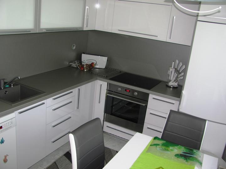 Kuchynka - Obrázok č. 15